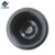 6 inch American market fast selling double layer natural rubber best toilet plunger wholesale, custom toilet plunger