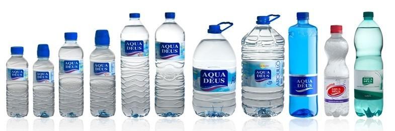 aquadeus agua mineral de espa a agua mineral