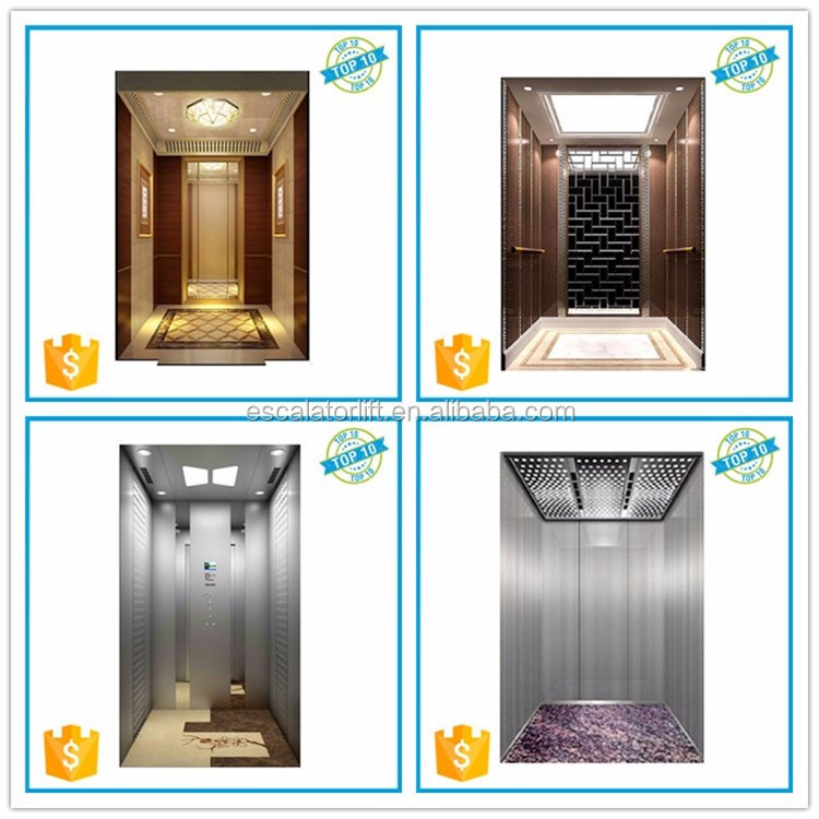 GSCM 440 Case Study 3-1 Iowa Elevators Answer