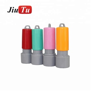 self ink stamp refill self ink stamp refill suppliers and