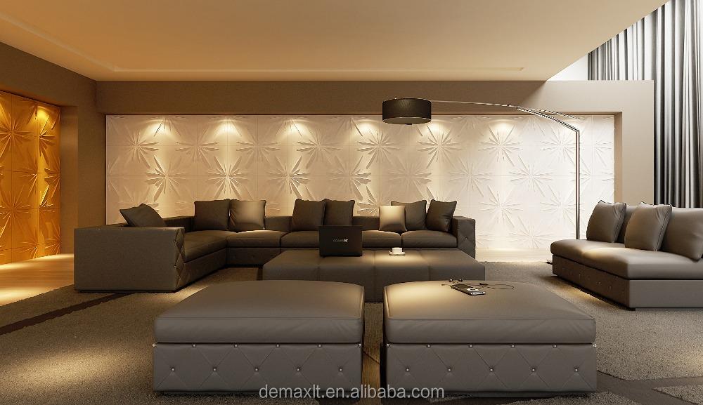 Ontdek de fabrikant waterdichte wallpaper voor douche van hoge
