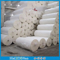 mother tissue paper parent roll big jumbo roll toilet paper