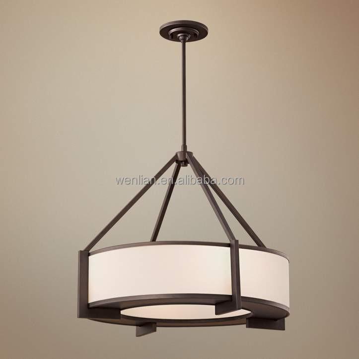 Image of: Contemporary 4 Helius Lighting On Erickson4jpg Modern Helius