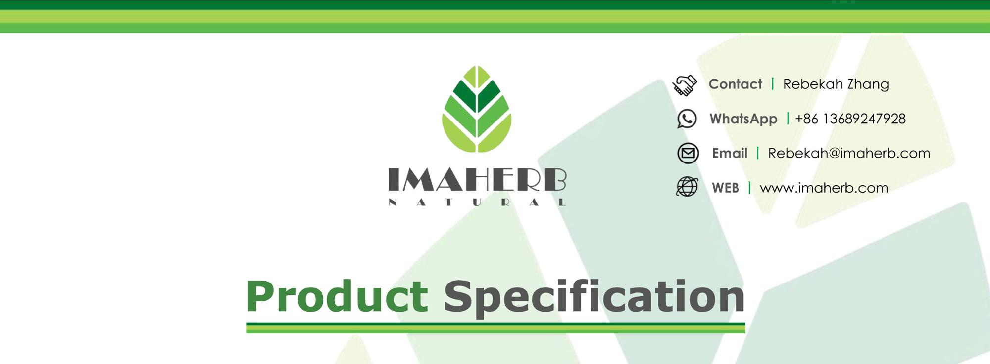 Custom Formulation OEM Private Label 100% Natural Pure Super Food Powder