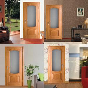 Interior Kitchen Swing Half Doors Whole Door Suppliers Alibaba