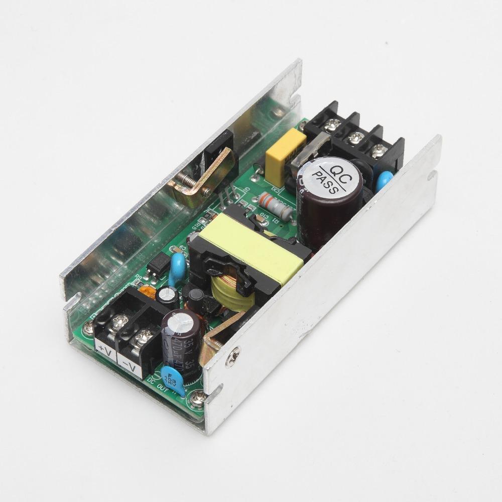 Finden Sie Hohe Qualitt 060v 10a Dc Netzteil Hersteller Und Regulated Power Supply Variable Output 1a Electronic Auf Alibabacom