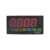 Digital Process Indicator 90-260V AC/DC