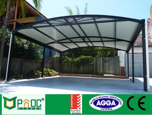 aluminium carport dachmaterial metall carports f r rv fenster produkt id 60589126583 german. Black Bedroom Furniture Sets. Home Design Ideas