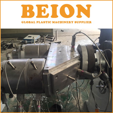 BEION <span class=keywords><strong>plastic</strong></span> machines hoge extruderen speed 2-cavity PVC Pijp/<span class=keywords><strong>buis</strong></span>/slang extrusie apparatuur <span class=keywords><strong>machine</strong></span>