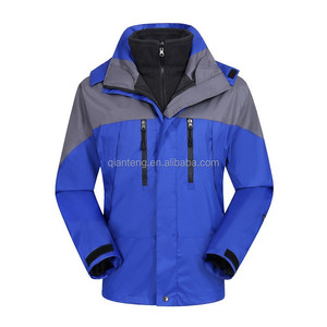 0ba11e2270d 626 Mps Spider Maier Active Waterproof Crane Name Brand Snow Ski Jacket Wear  Wholesale