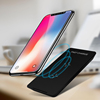 universal cell mobile phone fast charge long distance qi wireless charger stand for samsung for apple watch for iphone for vivo