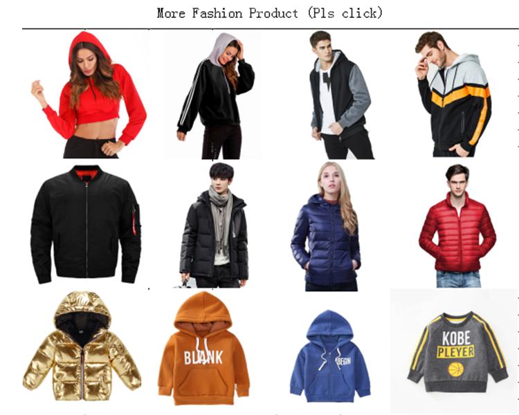 Vestes ketown-sweat à capuche pour hommes, Streetwear personnalisé, sweat-shirt en coton pour hommes, Hip-Hop rose uni, Offre Spéciale