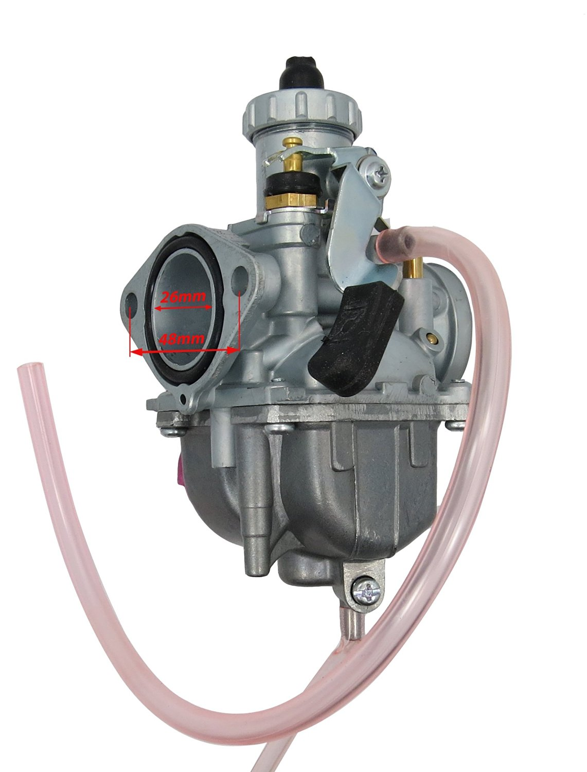 Cheap Mikuni Carb, find Mikuni Carb deals on line at Alibaba com