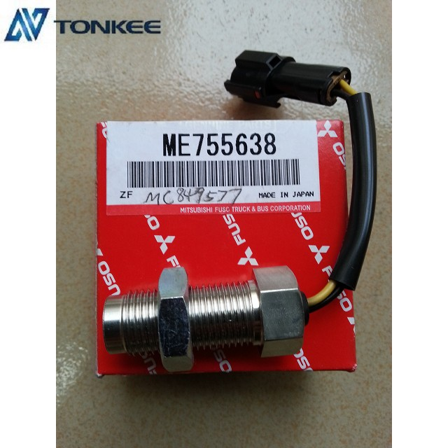 sensor MC849577 SK480 engine speed sensor