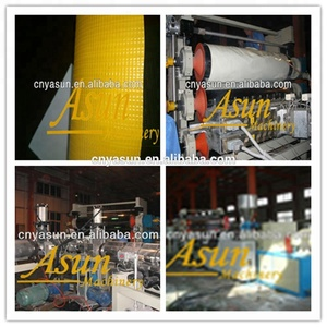 3200mm PVC flex banner production line/PVC sheet extruder machinery/extrusion line