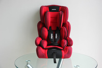 Child baby car safety seat Car Chairs for Children kid protection Toddlers Harness Car Seat with Cover
