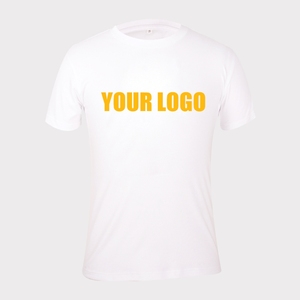 00439bcfd0 Wanted Shirts, Wanted Shirts Suppliers and Manufacturers at Alibaba.com