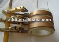 alternator slip ring