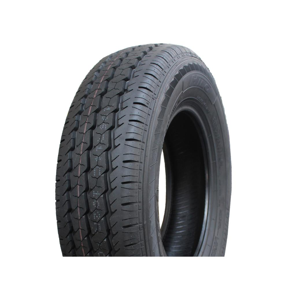 China new car tyres 265 70 17  26565 r17 31x105r15 2154517 235 7515  235 85 16 24575r16 2154017