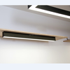 new fashion lamp linear light fixture led Indoor