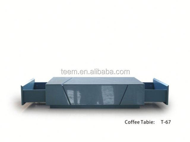 Big Lots Coffee Tables Big Lots Coffee Tables Suppliers And Manufacturers At Alibaba Com