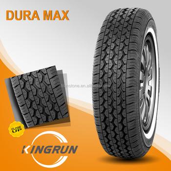 14 Inch Tires >> 13 Inch 14 Inch 15 Inch 16 Inch Car Tyre Passenger Car Tire Taxi Tires Buy 13inch Car Tyre 14inch 15 Inch Passener Car Tire 16inch Taxi Tires