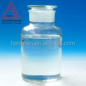 Modified Cycloaliphatic amine epoxy hardener R-3612 for self-leveling floor coating