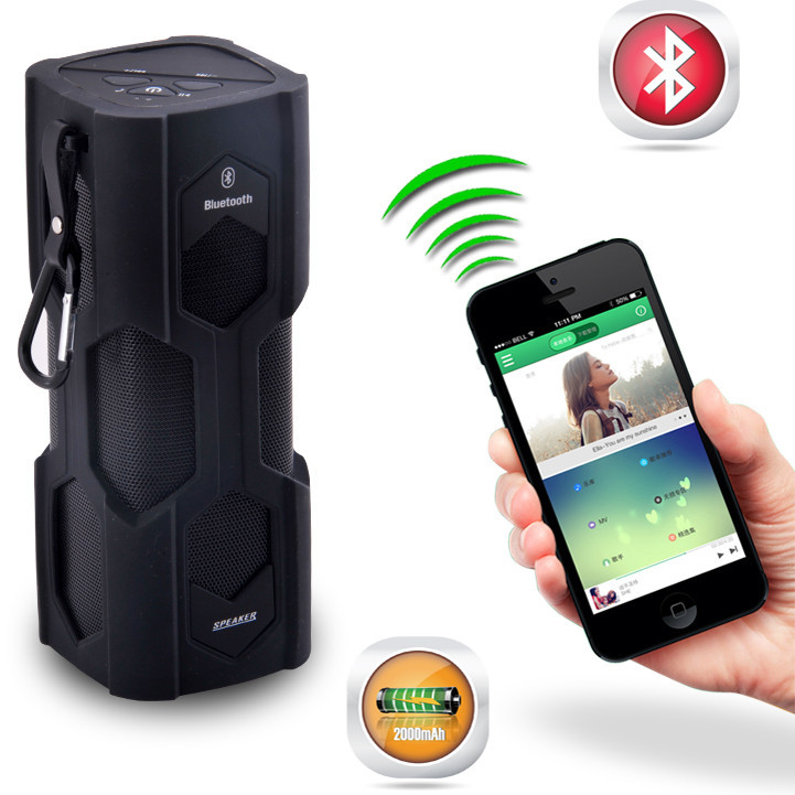 hifi loudspeaker,waterproof bluetooth speaker,studio monitor speakers