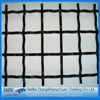 2016 Hot Sale Cheap Crimp Wire Netting/buy Galvanized Crimped Wire ...