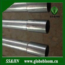 strong packing galvanised steel sheet roof covering