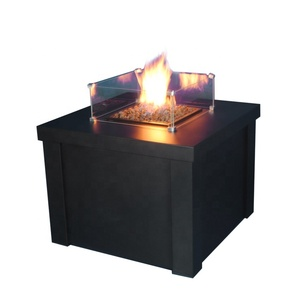 Best Sales Low Price wood burning fireplace for Restaurants & Hotels