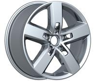 High profile 14 inch car tyres wheels/rims F30978