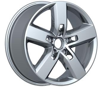 High Profile 14 Inch Auto Banden Wielenvelgen F30978 Buy Velgautolegering Wielen Product On Alibabacom