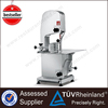 Commercial Food Processing Machinery Good quality electric bone saw