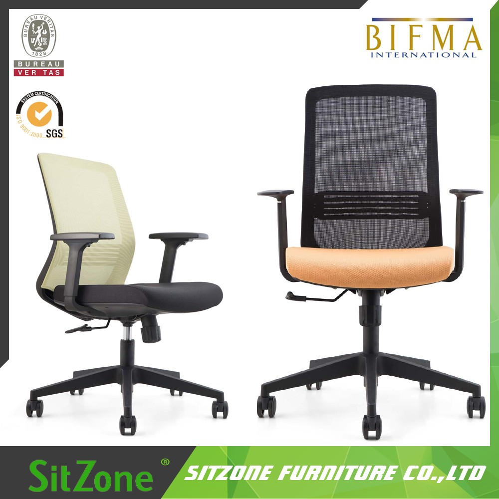 Aeron chair headrest - Office Aeron Chair Office Aeron Chair Suppliers And Manufacturers At Alibaba Com
