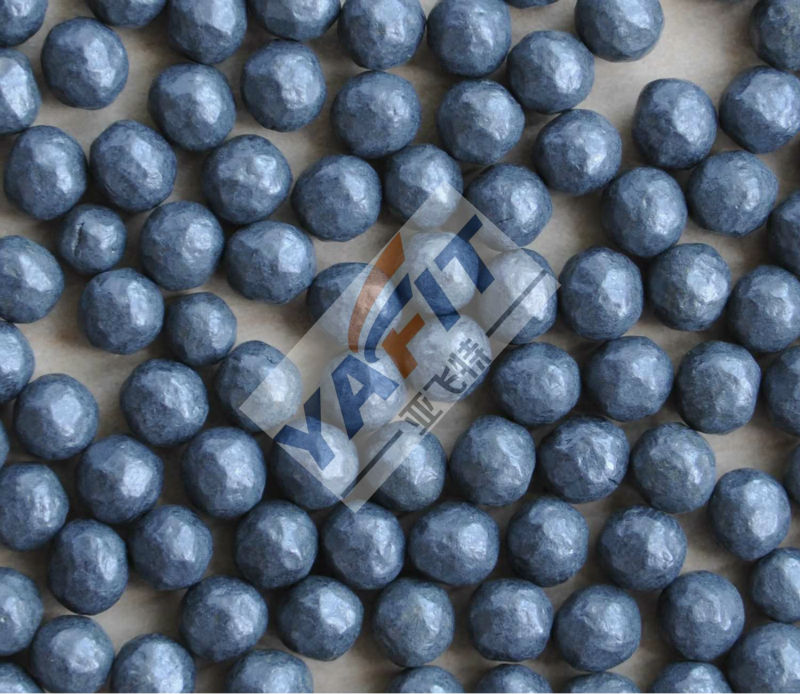 Wholesaler: Lead Shot, Lead Shot Wholesale - Suppliers ...