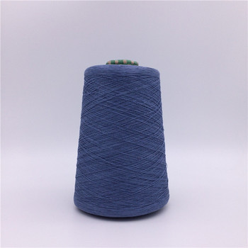 60Nm/2 Pure Silk yarn 100%Silk for knitting and hand knitting