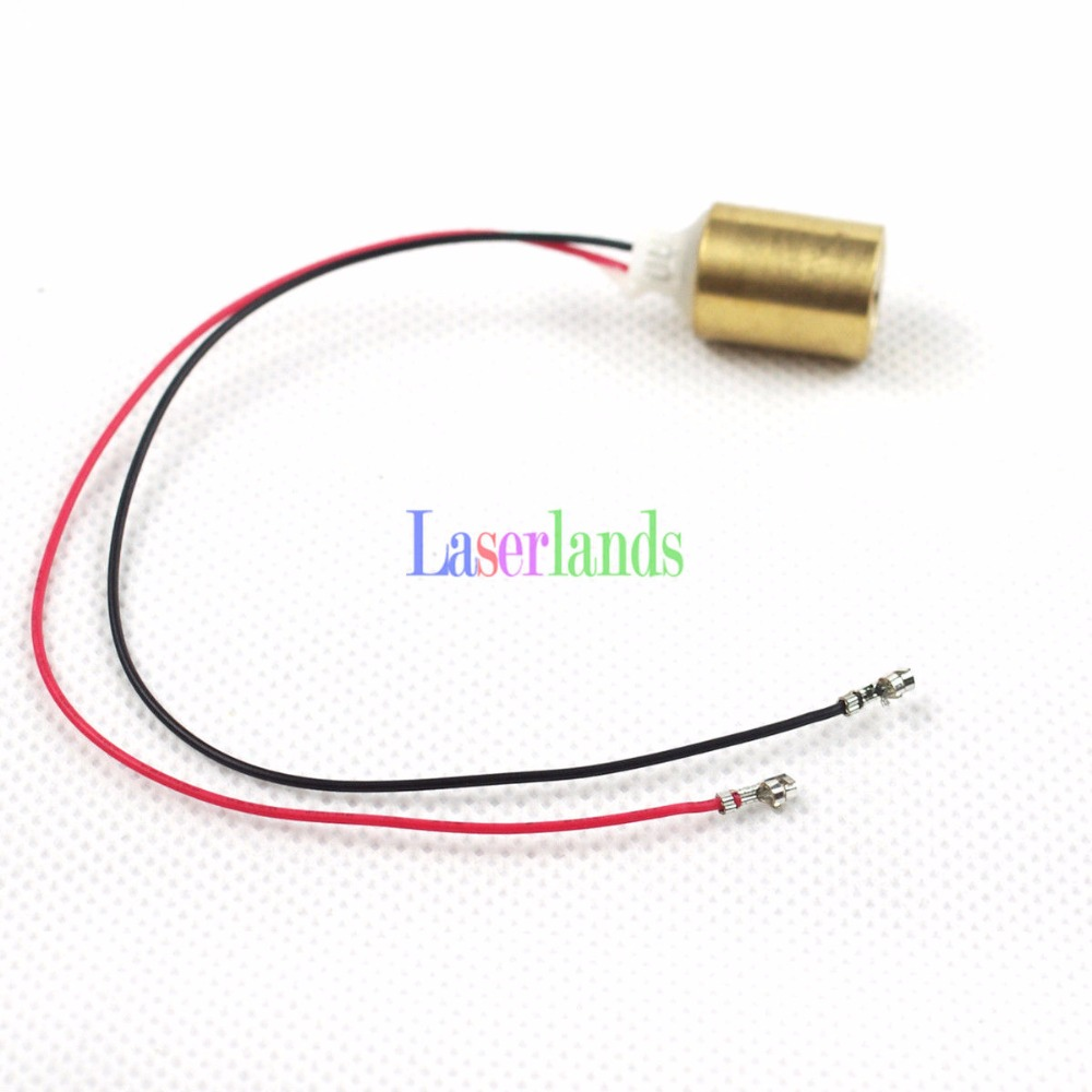 China Laser Diode Drivers Wholesale Alibaba Pulsed Driver Circuit