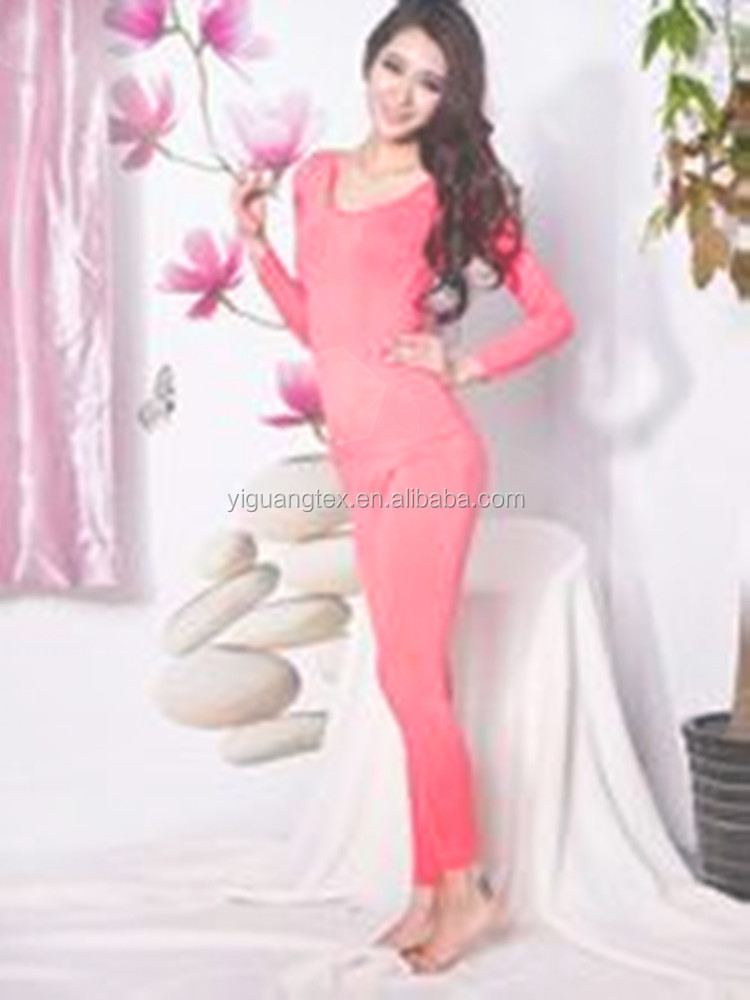 Fancy Pajamas For Woman, Fancy Pajamas For Woman Suppliers and ...