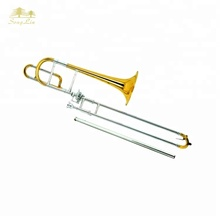 <span class=keywords><strong>Junior</strong></span> tuning professionale popolare alto <span class=keywords><strong>trombone</strong></span>
