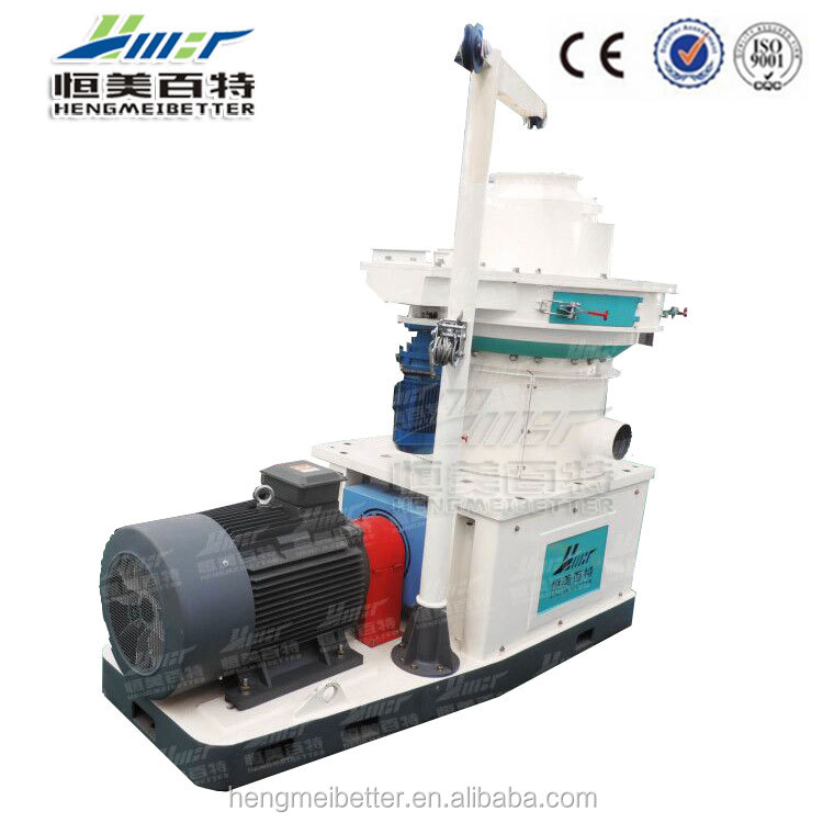 pellet mill machine 5 ton per hour, pto pellet mill, sell pellet machine used