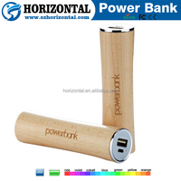companies looking for represent wooden power bank 3200mah,3000mah,2800mah,2600mah,2200mah,2000mah