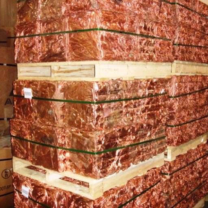 LME copper cathode buyers looking for 99.99% pure copper cathode