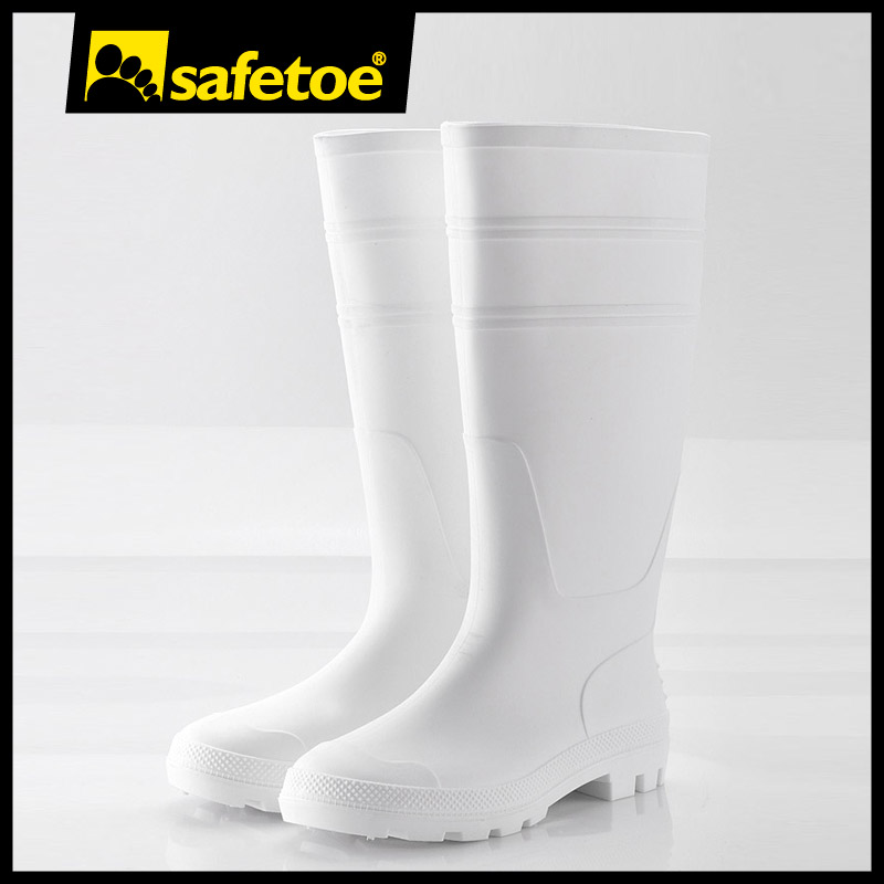 White Rain Boots, White Rain Boots Suppliers and Manufacturers at ...