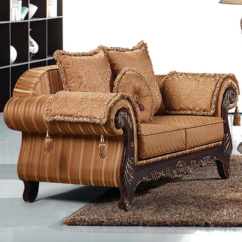 Wohnzimmer Couch Billig Kaufen Gro Handel Antike Ecksofa Aus China