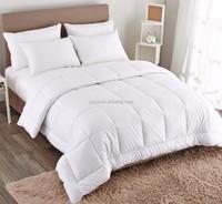 cotton comforter thin,cotton comforter twin xl,cotton comforter twin