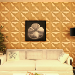 pvc ceiling wall panel 3d texture wall panel vinyl wallpaper type