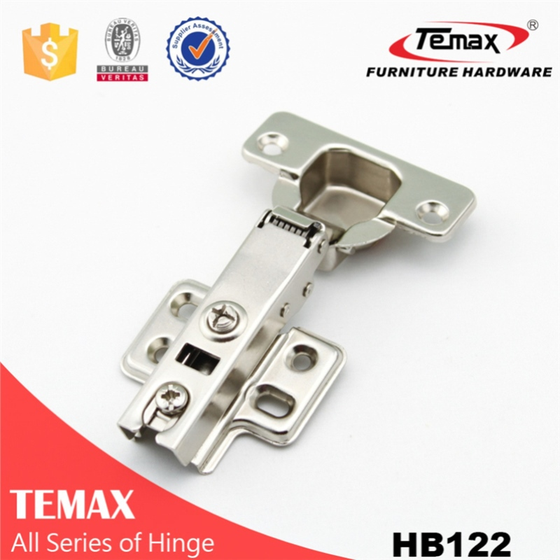 Cabinet Scissor Hinge, Cabinet Scissor Hinge Suppliers and ...