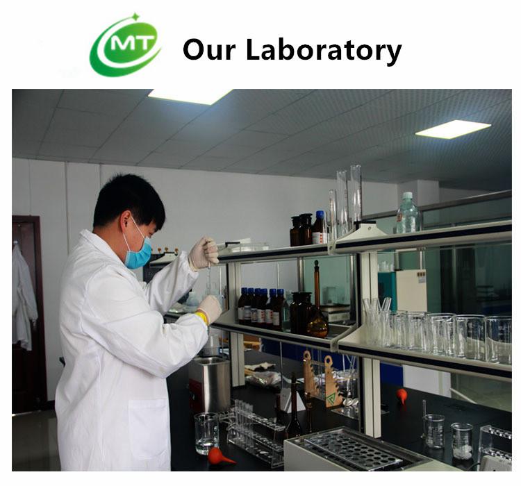 ISO factory supply organic red beet powder