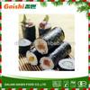 Sushi Kanpyo-gourd Strips - Buy Gourd Strips,Sushi Kanpyo,Sushi ...